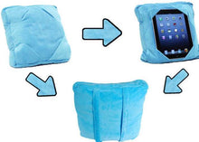 Load image into Gallery viewer, Multifunction 3 in 1 U-shaped Go Go pillow