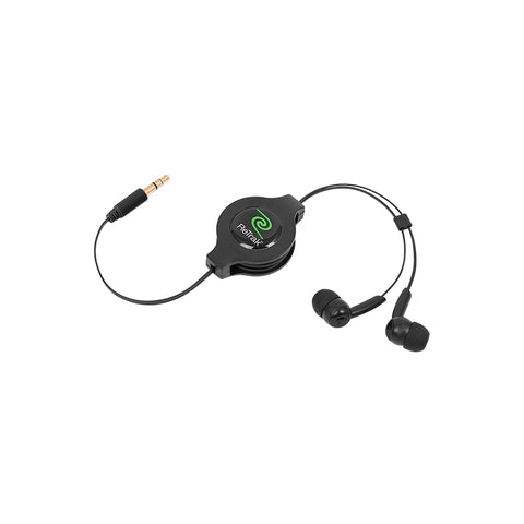 Essentials Sports Armband and Earbuds