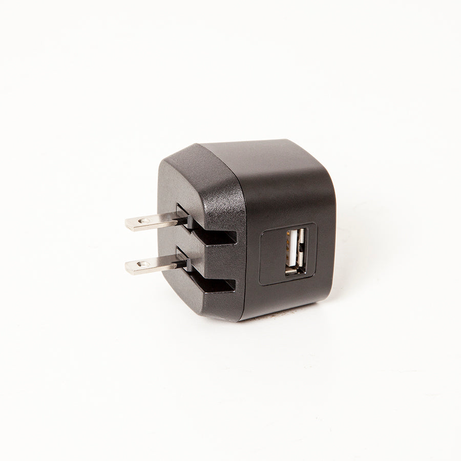 Wall Charger | Essentials Wall Charger