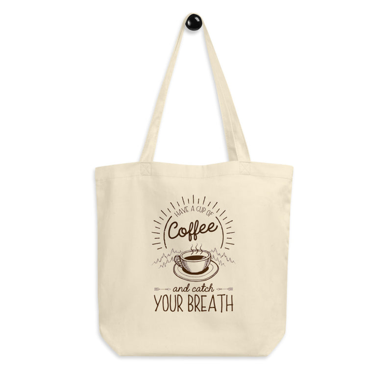 Phish Eco Tote Bag - Fee