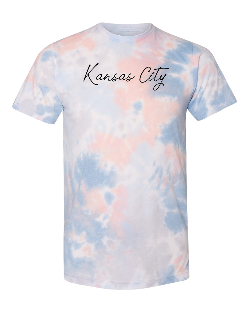 Kansas City T-Shirt
