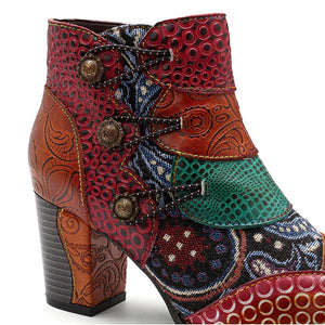 Meridian Boots (4440143364177)