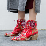 Jasmine Embroidered Boots (3755908857909)
