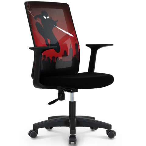 Spider-Man Desk Chair - M10