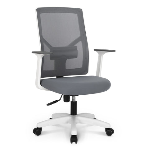 Office Chair - M10 Grey