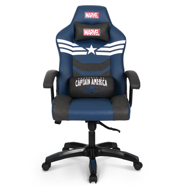 ERC - Marvel Gaming Chair (Spider-Man)