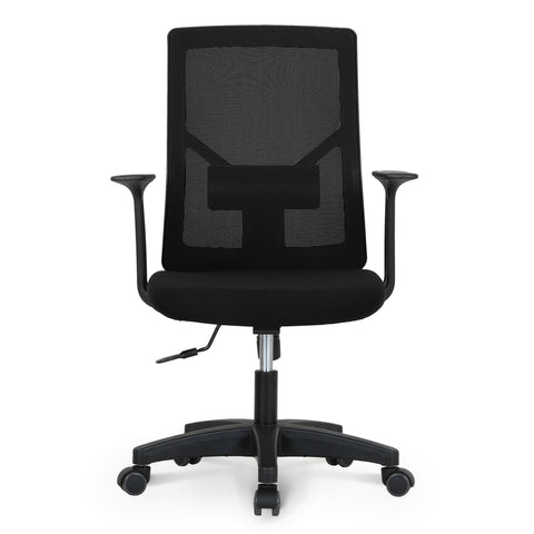 Office Chair - M10 Black