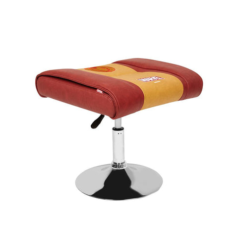 Iron Man Stool - RAP