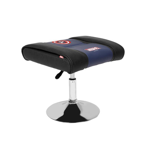 Marvel Gaming Stool (Captain America)