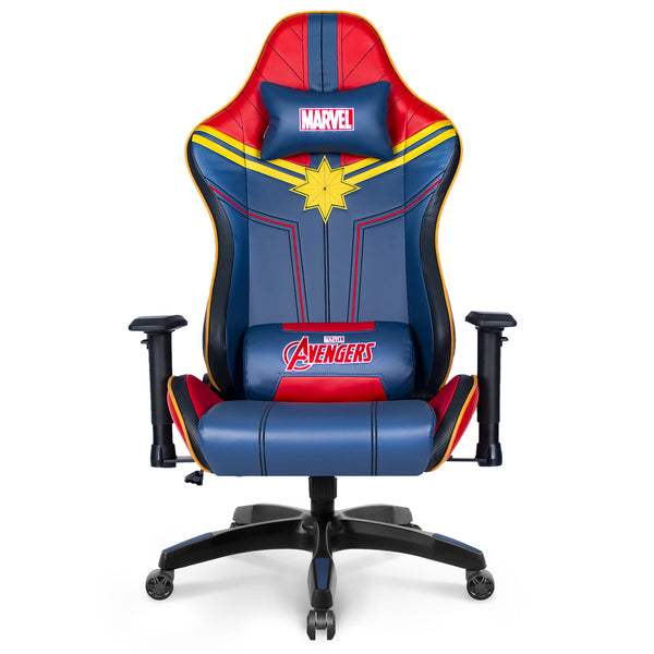 ARC Captain America- Marvel Gaming Chair