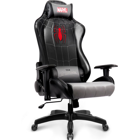 Non-M ARC Spider Man- Marvel Gaming Chair