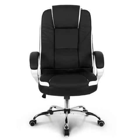 BLC Black - Executive Chair