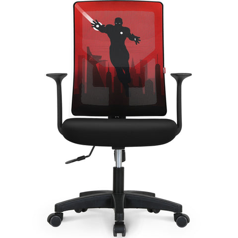 Iron Man Desk Chair - M10