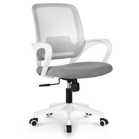 M28 - Office Chair - Grey