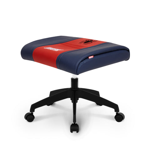Spider-Man Stool with Wheels - RAP