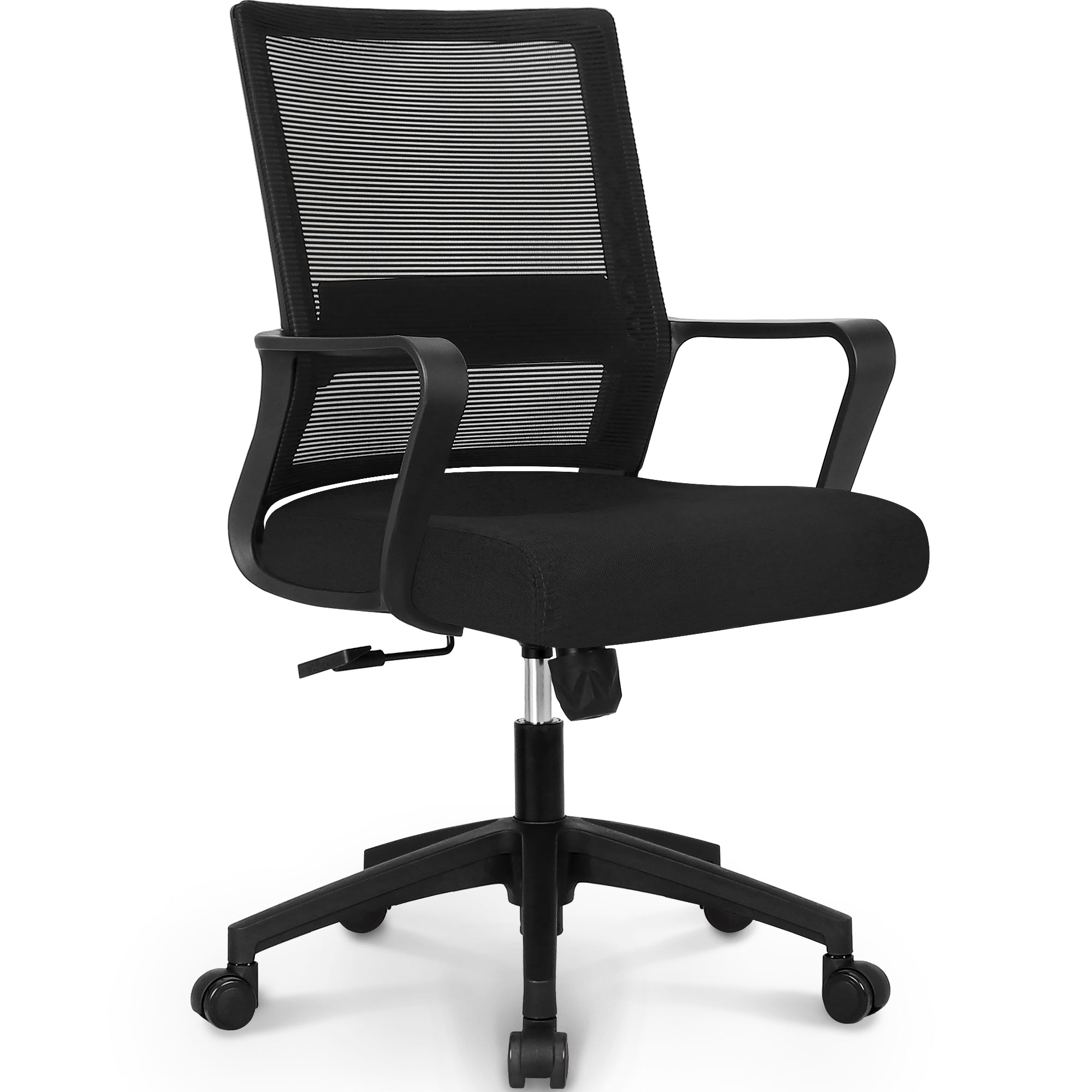 801B - Office Chair