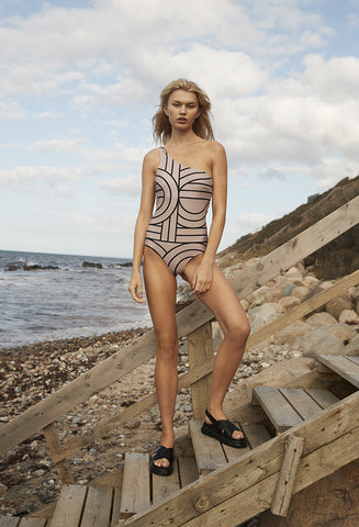 second female summer 21 collection