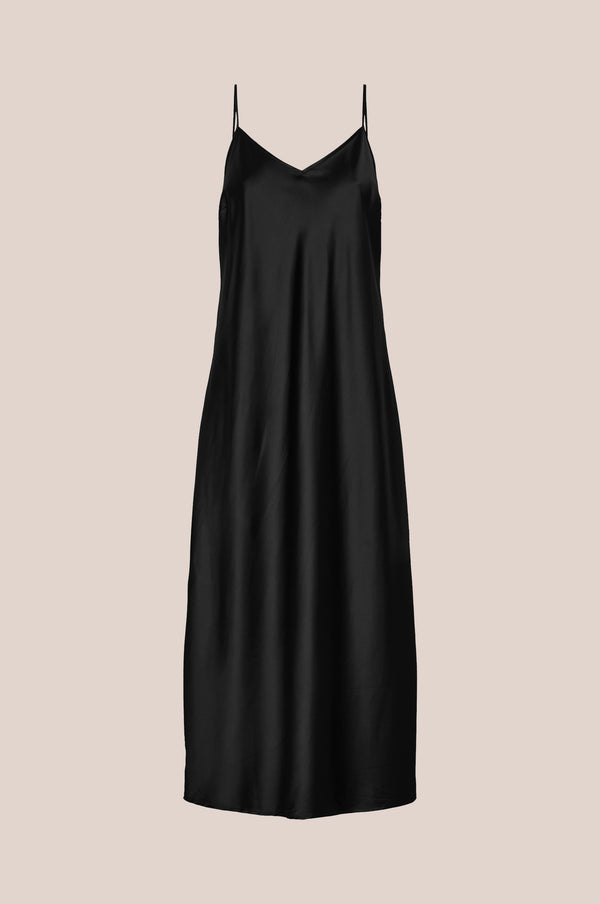Arzur Slip Dress