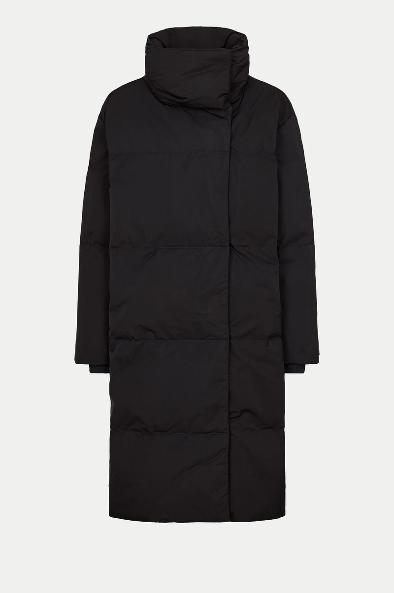 Uranus Down Coat