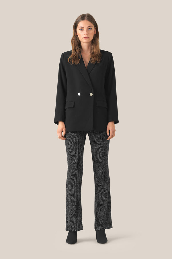 Marisa MW Trousers