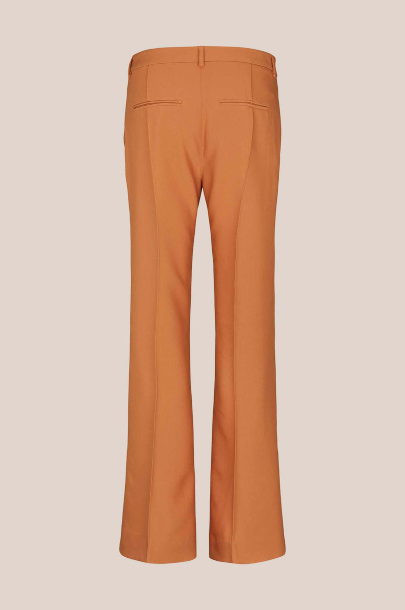 Honny HW Trousers