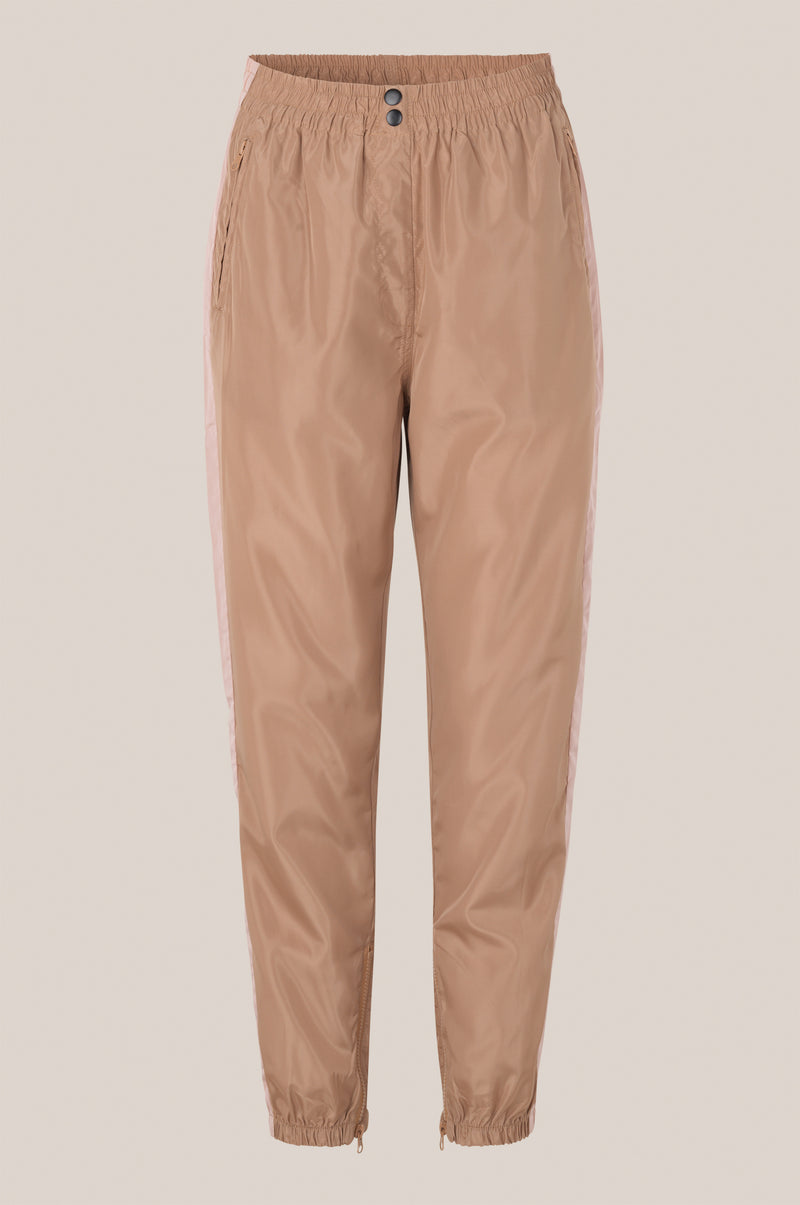 Season HW Trousers