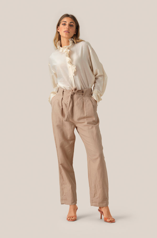 Selene MW Trousers