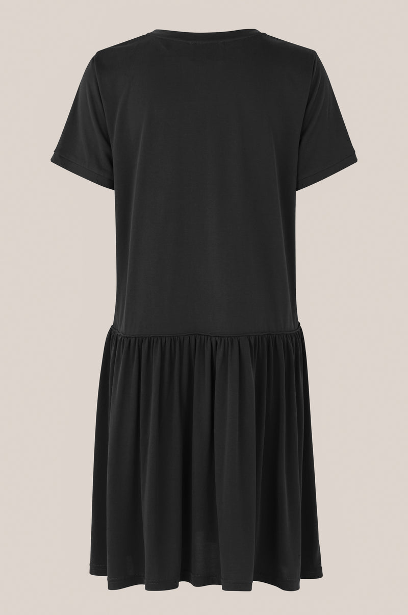 Rayes Tee Dress