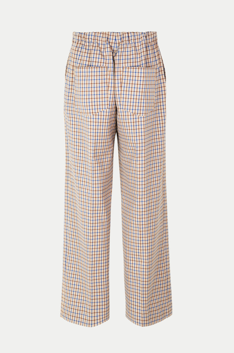 Eloa Trousers