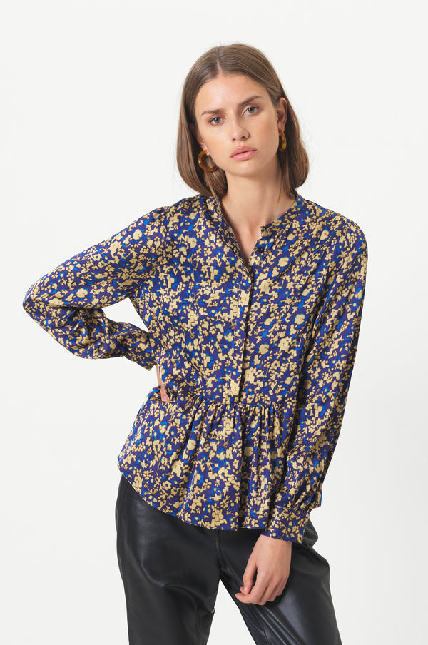 Spirit Blouse