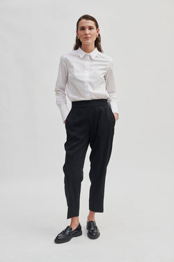 Garbo Trousers