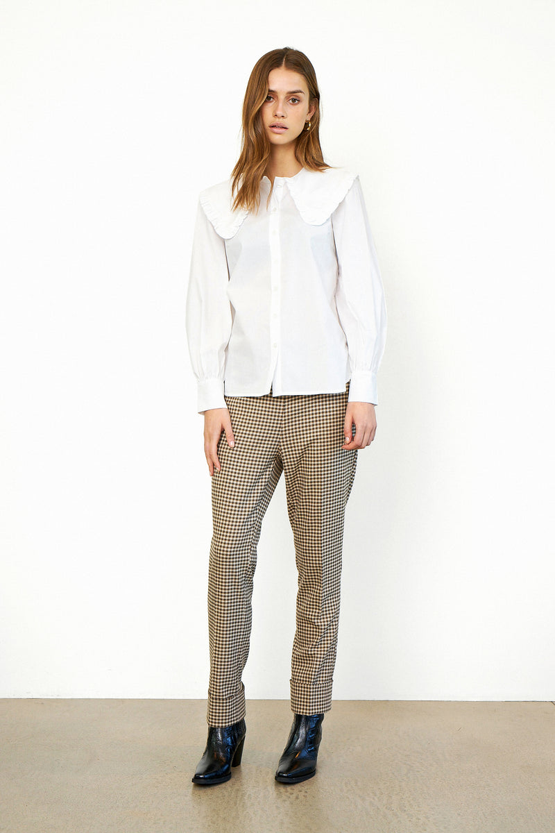Aroa Trousers