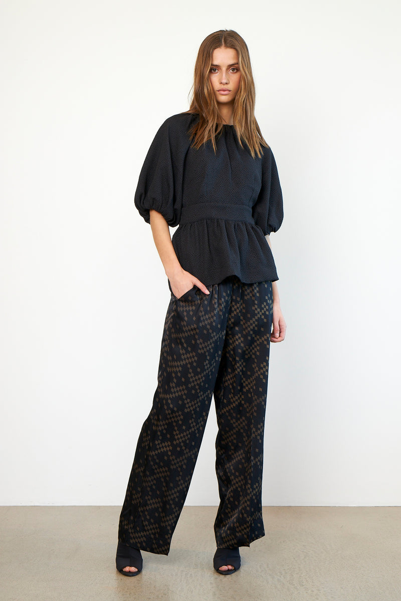 Ferlin Trousers