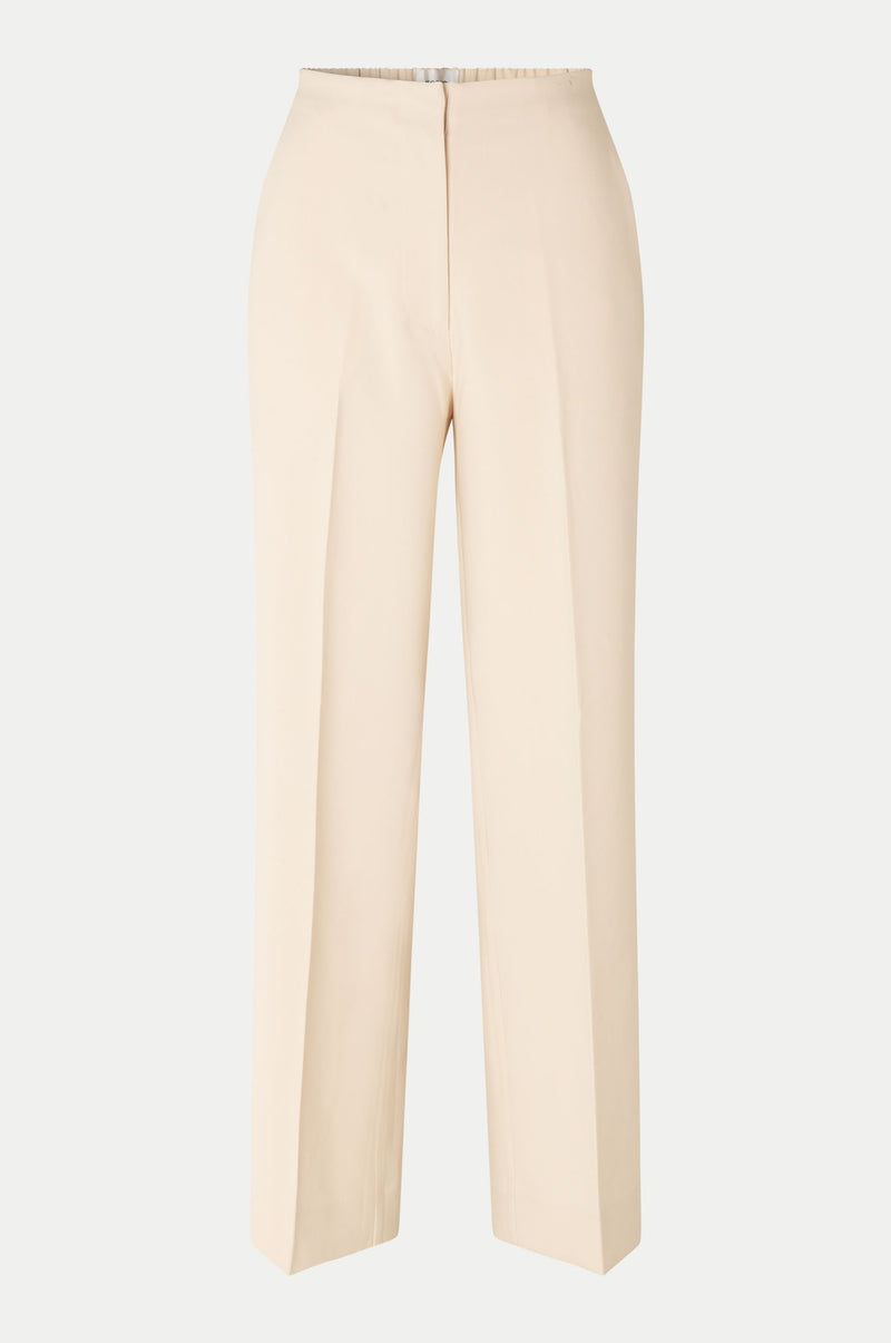 Evie Classic Trousers