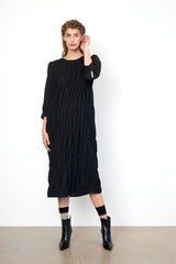 Mazla Dress
