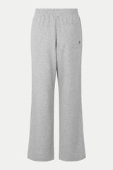 Osaka Sweat Pants