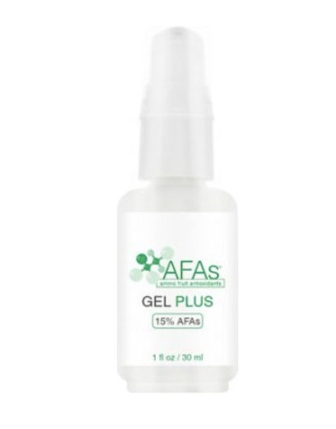 AFAs Gel Plus