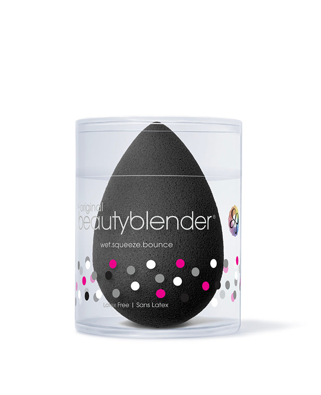 Beauty Blender - Pro