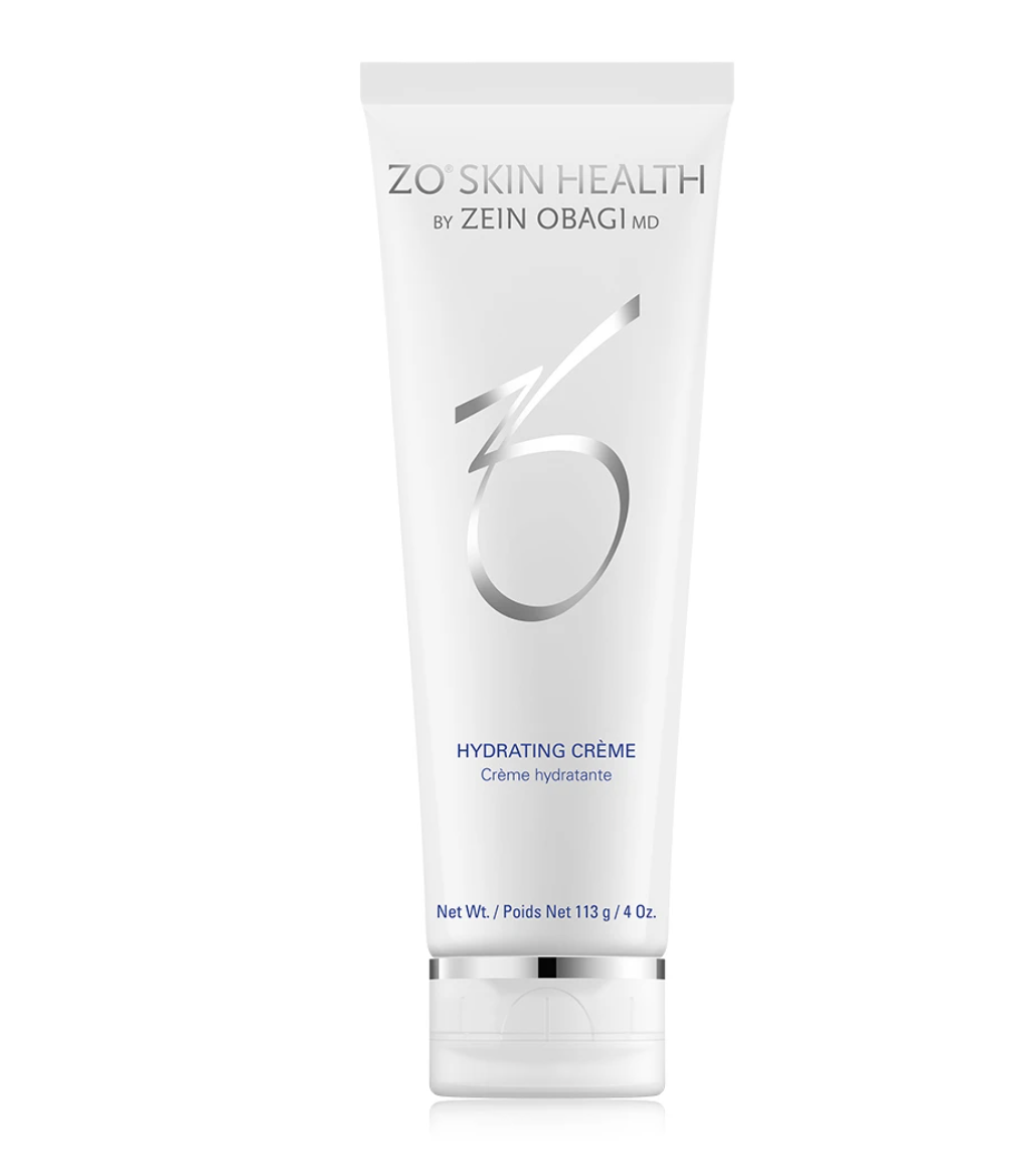 Hydrating Creme Travel Size 58g