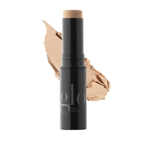 HD MINERAL STICK FOUNDATION