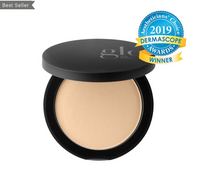 Load image into Gallery viewer, PRESSED POWDER FOUNDATION