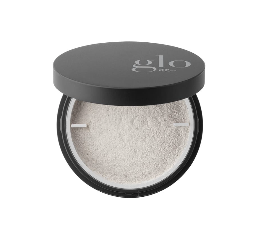 LUMINOUS LOOSE SETTING POWDER