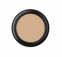 Load image into Gallery viewer, OIL FREE CAMOUFLAGE CONCEALER