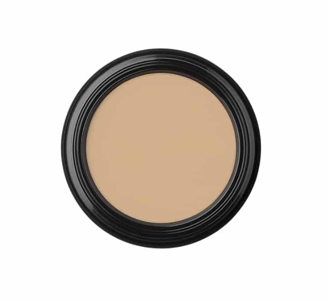 OIL FREE CAMOUFLAGE CONCEALER