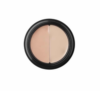 Load image into Gallery viewer, UNDER EYE CONCEALER DUO