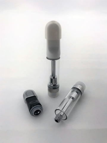 Ceramic CCell Cartomizer Tank