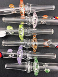 Mini Nectar Collector Dab Straw Colors