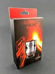 Smok V-12 Q4 Replacement Coil