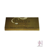 Randy's Wired King Size Rolling Papers