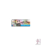 Zig Zag Ultra Thin 1 1/4 Rolling Papers